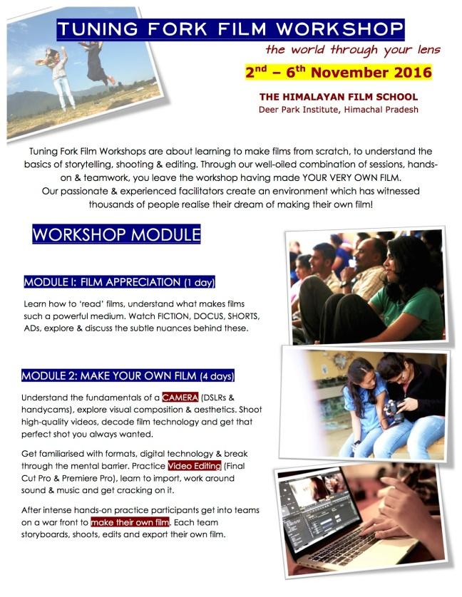 film-workshop-details_2-6-nov-2016_pg1